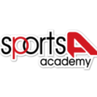 Women Sportsa Academy Volleyball