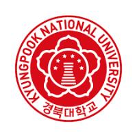 Gyeongbuk University