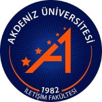 Women Akdeniz Üniversitesi