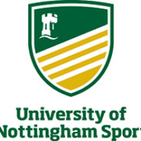 University of Nottingham Volleyball