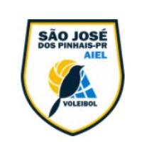 Women São José dos Pinhais/AIEL