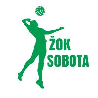 Women ŽOK Sobota