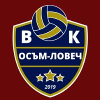 VC Osum Lovec