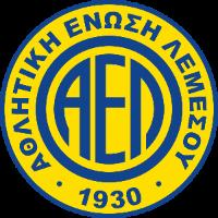 Women AEL Limassol