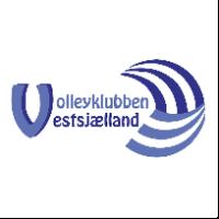 VK Vestsjælland.2