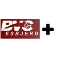 Women BVC Esbjerg