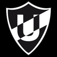Women Club Universitario La Plata