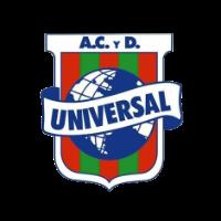 Asociación Cultural y Deportiva Universal La Plata