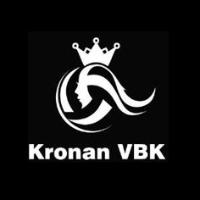Women Kronan VBK