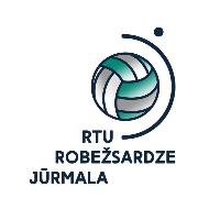RTU/Robežsardze/Jūrmala