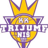 Women OK Trijumf U18
