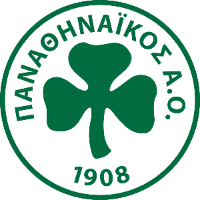 Women Panathinaikos