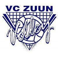 VC Zuun