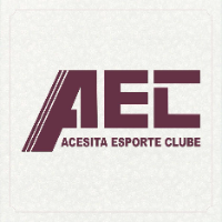 Acesita Esporte Clube