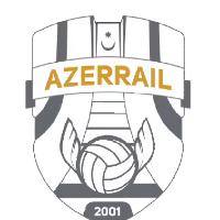 Azerrail VC