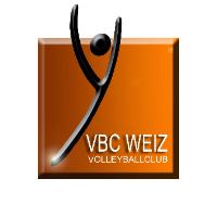 VBC TLC Weiz