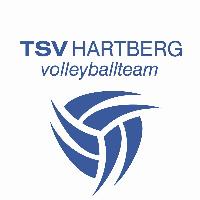TSV Raiffeisen Hartberg