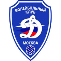 Dynamo Moscow U21