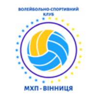VSC MHP Vinnytsia
