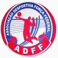 AD Força Federal
