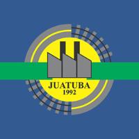 Vôlei Juatuba