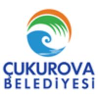 Women Çukurova Belediyespor