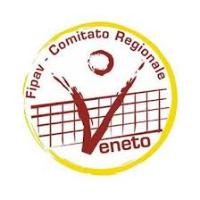 Fipav Veneto U19