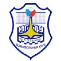 MGTU II Moscow