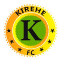 Kirehe VC