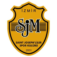 İzmir Saint Joseph