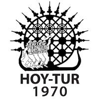 Çankaya Belediyesi Hoy-Tur