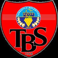 Turgutlu Belediyespor