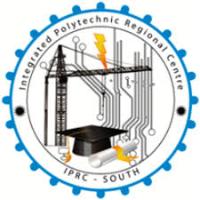 IPRC-South