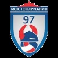 MOK Topličanin 97
