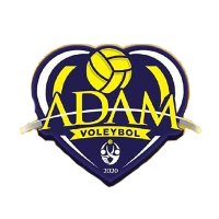 Women Adam Voleybol