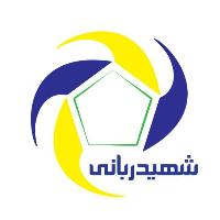 Shahid Rabani