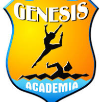Congonhas/Academia Gênesis
