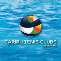 Cariru Tênis Clube