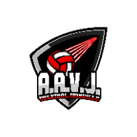 AAVJ/Joinville