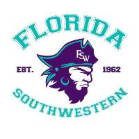 Women Florida Southwestern College