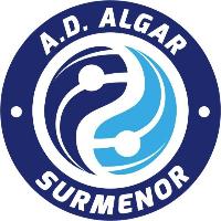 Women AD Algar Surmenor