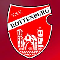 Women TSV Rottenburg