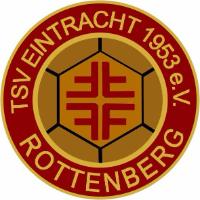 Women TSV Eintracht Rottenberg