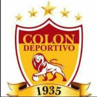 Club Deportivo Colon