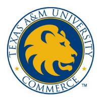Women Texas A&M Univ. - Commerce