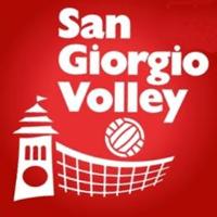 Women San Giorgio Volley Chieri