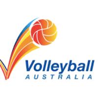 Women Australian Junior Womens Program U20