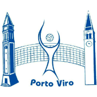 Women Ellepi Volley Porto Viro