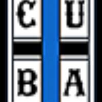 Club Universitario de Buenos Aires