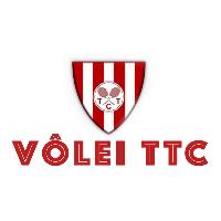 Tijuca Tênis Clube/Zinzane